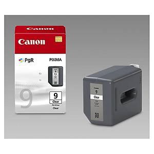/Cartuccia di pulizia Canon 2442B001 1.6K
