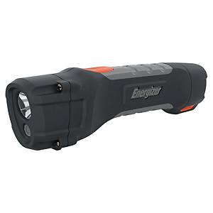 Energizer Hardcase Pro LED zaklamp, 150 lumen
