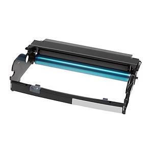 Tambor laser Dell 593-10338 - preto