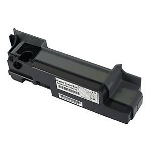 Pojemnik na zużyty toner LEXMARK C734X77G