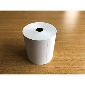 Well Pharmacy Thermal Till Rolls 80X73X17.5 Bx20