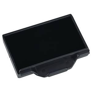 Cassette d encrage Trodat - 6/53 - noir - lot de 10