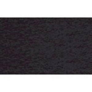 Buntkarton Bähr 1109690, 300g, 50x70cm, schwarz, 20 Stück