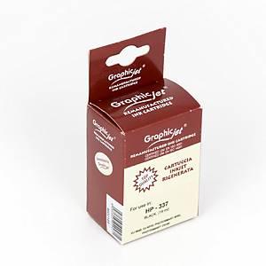 /Cartuccia inkjet compatibile con Hp C9364EE 400  pag nero