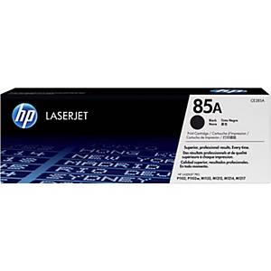 HP CE285A laser cartridge nr.85A black [1.600 pages]