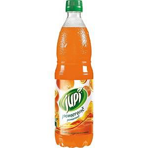 Sirup Jupí, pomeranč, 0,7 l