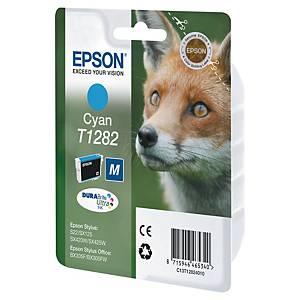 Cartucho de tinta Epson T128240 - cian
