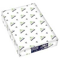 Kopierpapier Evercopy Premium A3, 80 g/m2, weiss, Pack à 500 Blatt