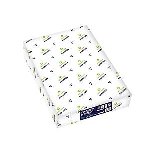 Clairefontaine Evercopy Premium gerecycled wit A3 papier, 80 g, 5 x 500 vellen