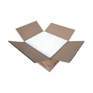 전산용지 241×279 80C 1COPY 2000매/박스