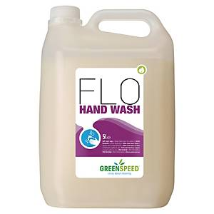 ECOVER HAND SOAP 5 LITRE