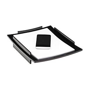 Vaschetta portacorrispondenza Acrylight by Cep trasparente