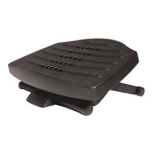 Fellowes FW8060601 Super Soother Footrest