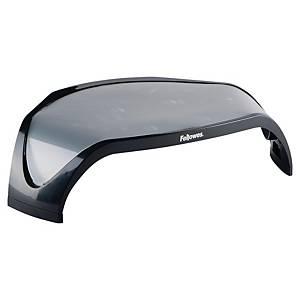 Support écran PC Fellowes Smart Suites - H 10 à 13 cm