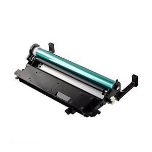 CANON válec pro laserové tiskárny C-EXV 18 (0388B002), černý