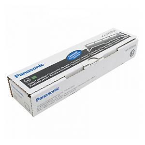 Toner fax panasonic KX-FAT88X 2K nero