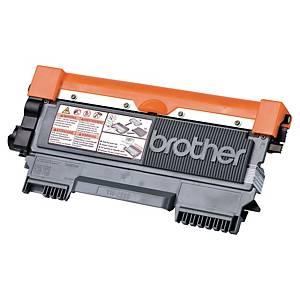 Cartouche de toner Brother TN2220 - noire