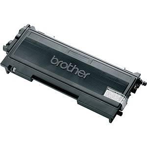 Brother DR-2200 Drum HL2240/DCP7060