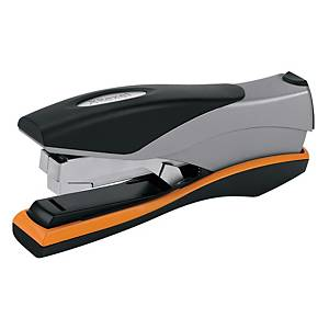 REXEL OPTIMA40 DESKTOP STAPLER 24/6-26/6