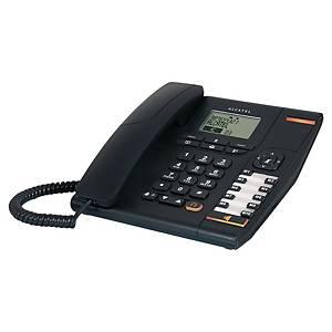Téléphone filaire Alcatel Temporis 880