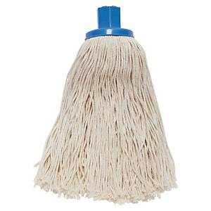 MOP 210 GR FOR SPANISH BROOM