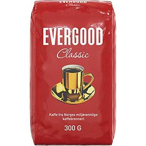 EVERGOOD COFFEE 250 gr.