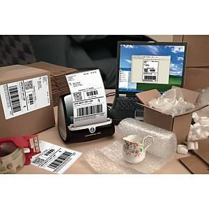 Imprimante d étiquettes Dymo LabelWriter 4XL