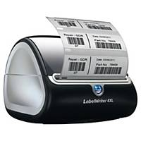Dymo Labelwriter 4 XL Label Printer