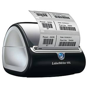 Dymo LabelWriter 4XL imprimante pour étiquettes