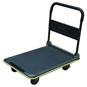 Tralle Safetool, sammenleggbar, lastekapasitet opptil 300 kg