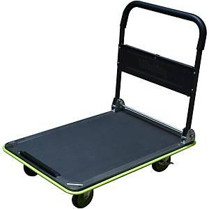 Carrito de transporte Safetool - soporta hasta 300 kg
