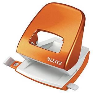 Leitz 5008 NeXXt Wow lävistäjä oranssi