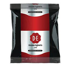 Filterkaffe Douwe Egberts Classic, ink. Filtre, æske a 57 x 60 g poser