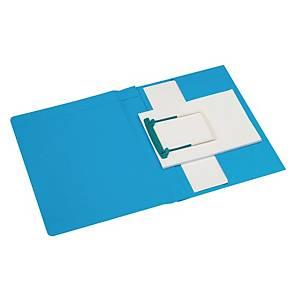 Jalema Secolor Clipexmap Plus 270g bleu