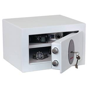 Phoenix SS1181K Fortress High Security 7L Safe With Key Lock