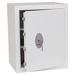 Phoenix SS1183K Fortress High Security 42L Safe With Key Lock