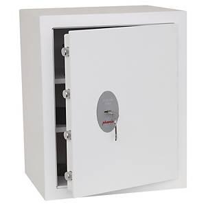 Caja fuerte de seguridad Phoenix - 43 L - cierre con llave