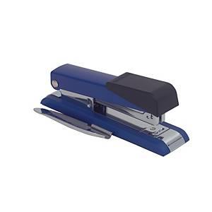 Bostitch B8 New Generation nietmachine, blauw, 30 vel