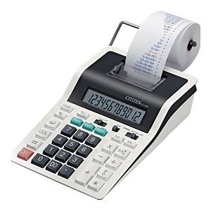 CITIZEN CX-32N  CALCULATOR 12 DIGITS