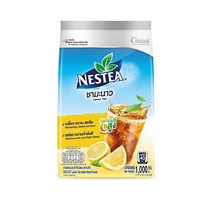 NESTEA LEMON TEA 1000 GRAMS