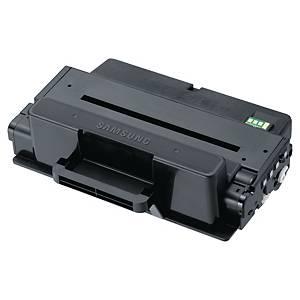 Tóner láser Samsung MLT-D205L - negro
