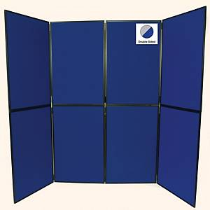 Magiboards 8-Panel Display Board