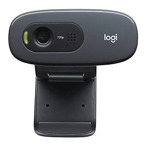 Webkamera Logitech C270 HD