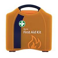 First Aid Burns Kit