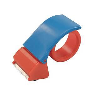Hata Tape Dispenser Assorted Colour