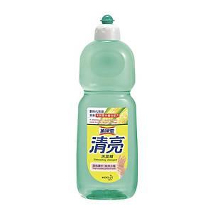 Magiclean More Dishwashing Detergent 1000ml