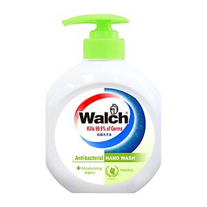 Walch Moist Liquid Soap 525ml
