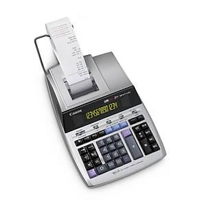 Calculatrice Canon MP1411-LTSC, 14 chiffres