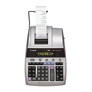 Canon MP 1411-LTSC Printing Calculator 14 Digits