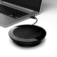 Lautsprecher Jabra Speak 410 UC, USB